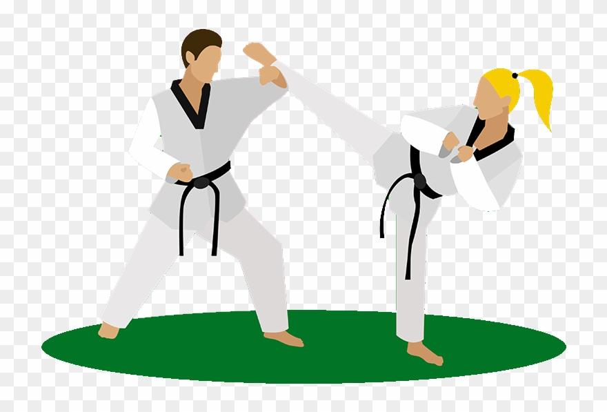 63-638549_taekwondo-clipart